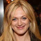 Marin Ireland to Reprise Role in IRONBOUND at the Geffen Playhouse Photo