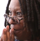 A One-Woman Tour de Force! Happy Birthday, Whoopi Goldberg! Video
