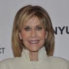 Carole King, James Taylor and More to Celebrate Jane Fonda's 80th Birthday with GCAPP