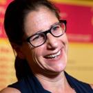 Anne Kauffman & Jeanine Tesori Named Co-Artistic Directors for 2018 Encores! Off-Center Season