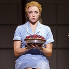WAITRESS THE MUSICAL in Milwaukee On Sale This Friday!
