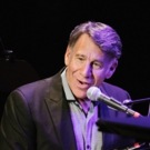 Stephen Schwartz Single 'Testimony' to Benefit Anti-Bullying Workshops in NYC Schools Photo