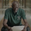VIDEO: Craig Hodges Visits the White House in First Look of LeBron James' SHUT UP AND DRIBBLE