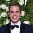 Ben Platt Talks Final Performance, Solo Album, and His Future in Film and on Broadway