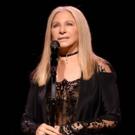 DVR Alert: Barbra Streisand to Talk Netflix Special & More on ELLEN