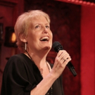 Liz Callaway Celebrates ANASTASIA Film Anniversary with Character Sketch