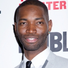 YoungArts to Honor MOONLIGHT's Tarell Alvin McCraney with 2018 Alumni Award