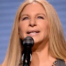 Review Roundup: Critics Weigh In on Barbra Streisand's New Netflix Special THE MUSIC...THE MEM'RIES...THE MAGIC!