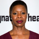 Roslyn Ruff to Star in The Acting Company's X: OR, BETTY SHABAZZ V. THE NATION Off-Broadway