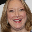 Kristine Nielsen to Star in Theresa Rebeck's New Comedy THE WAY OF THE WORLD at D.C.'s Folger Theatre