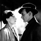 Fountain Theatre Holds Free Screening of BRIEF ENCOUNTER