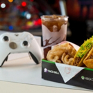 Taco Bell' And Xbox Level Up With The Exclusive Xbox One X Platinum Limited Edition Bundle