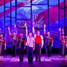 George Takei's ALLEGIANCE: THE BROADWAY MUSICAL Returns to Cinemas Across the U.S. for One Night 12/7