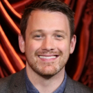 BroadwayWorld Live Will Chat with ONCE ON THIS ISLAND's Michael Arden Today at 5:30!