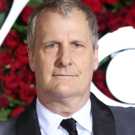 Will Jeff Daniels Go to Court in Aaron Sorkin's Adaptation of TO KILL A MOCKINGBIRD?