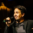 Lin-Manuel Miranda & Original Cast, Creatives Set for IN THE HEIGHTS Reunion at Broad Photo