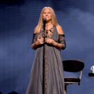 Barbra Streisand Named All-Time Queen of the Billboard 200 Photo