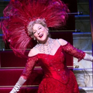 Still Divine After All These Years! Happy Birthday, Bette Midler!