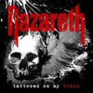Nazareth Celebrates 50th Anniversary with New Album
