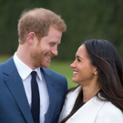 PBS to Present ROYAL WEDDING WATCH, A Special Nightly Series on the Marriage of Prince Harry & Meghan Markle