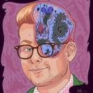 ADAM RUINS EVERYTHING Creator and Host, Adam Conover, Announces 'Mind Parasites Live' Tour