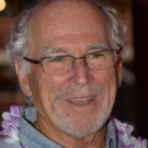 Jimmy Buffett Appears at Today's ESCAPE TO MARGARITAVILLE Box Office Opening Photo