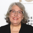 Jayne Houdyshell to Star in JC Lee's RELEVANCE at MCC Theater