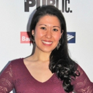 Ruthie Ann Miles, George Salazar And More Added To ASTEP Benefit Line Up
