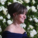 Sally Field To Pen Memoir For Grand Central Publishing Photo