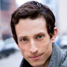 BWW Interview: Theatre Life with Jonathan David Martin