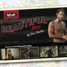 Factory Presents BEAUTIFUL MAN Photo