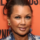 Vanessa Williams to Join Rob Mathes for Holiday Concert at Schimmel Center