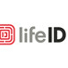 Resonate and lifeID Join Forces to Revolutionize Music Streaming Photo