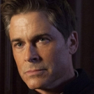 Rob Lowe Comes To Arlene Schnitzer Concert Hall, 5/4 Photo