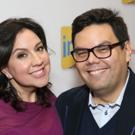 FROZEN Creators to Go Behind the Scenes at BroadwayCon 2018