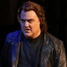 Bryn Terfel Withdraws from TOSCA at the Metropolitan Opera Photo