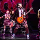 Tickets for Broadway Musical SCHOOL OF ROCK at Hennepin Theatre Trust Go On Sale On Friday, 12/15