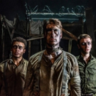 BWW Review: THE TRENCH, Southwark Playhouse Photo