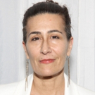 New Works by Jeanine Tesori, Sarah Ruhl and More Receive OPERA America Grants