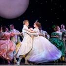 BWW Review: CINDERELLA at STARLIGHT THEATRE Kansas City Photo