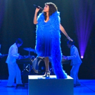 Rialto Chatter: Has SUMMER: THE DONNA SUMMER MUSICAL Found Its Broadway Home? Photo