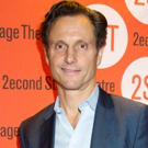 Tony Goldwyn Directed PAL JOEY May Be Returning To Broadway Next Year Photo