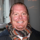 Celebrity Chef Mario Batali Roasted on Twitter for Including Recipe in Harassment Apology