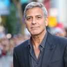 Netflix May Be Developing Original Watergate Series With George Clooney