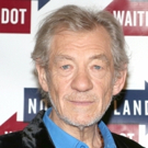 Ian McKellen Wants to Play Gandalf in 'Lord of the Rings' TV Show