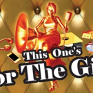 The Casts of THIS ONE'S FOR THE GIRLS and SISTAS: THE MUSICAL to Sing National Anthem at the Yankees Game