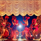 VIDEO: Watch a Sneak Peek at Broadway-Bound MOULIN ROUGE! - Tickets on Sale Now! Photo