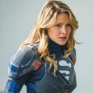 BWW Recap: SUPERGIRL Proves that Truth and Justice Always Prevail in the Season 4 Fin Photo