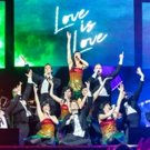 BWW Review: WEST END EUROVISION, Adelphi Theatre