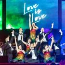 BWW Review: WEST END EUROVISION, Adelphi Theatre Photo